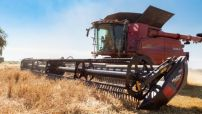 Axial Flow 8250